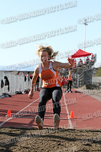 dhstrack2014-4009