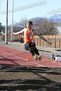 dhstrack2014-3997
