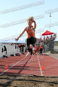 dhstrack2014-4007