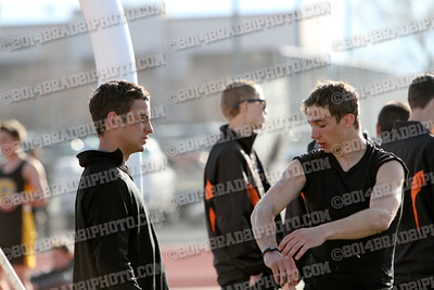 dhstrack2014-3980