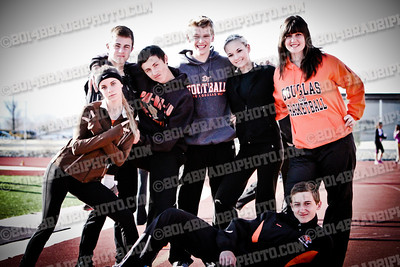 dhstrack2014-3984