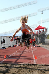 dhstrack2014-4008