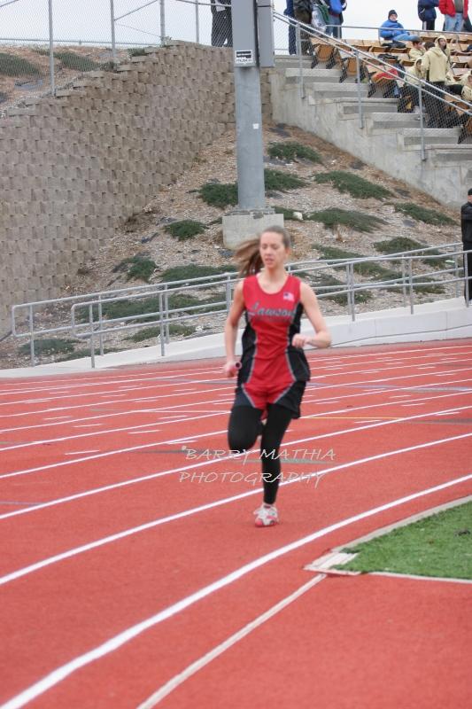 Excelsior Track meet 032806 012