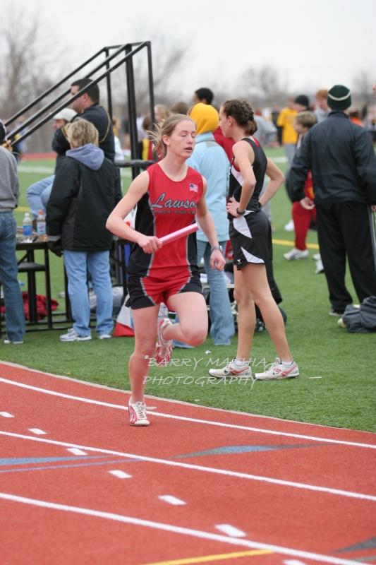 Excelsior Track meet 032806 033