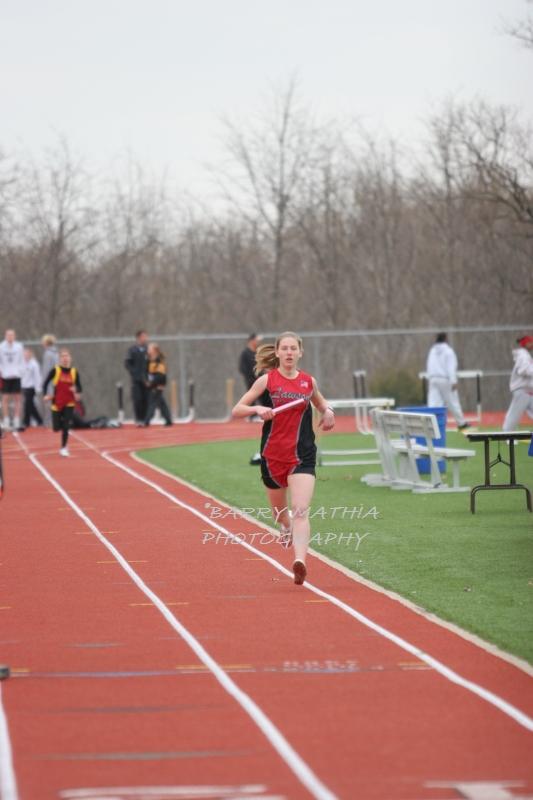 Excelsior Track meet 032806 041