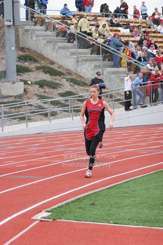 Excelsior Track meet 032806 011