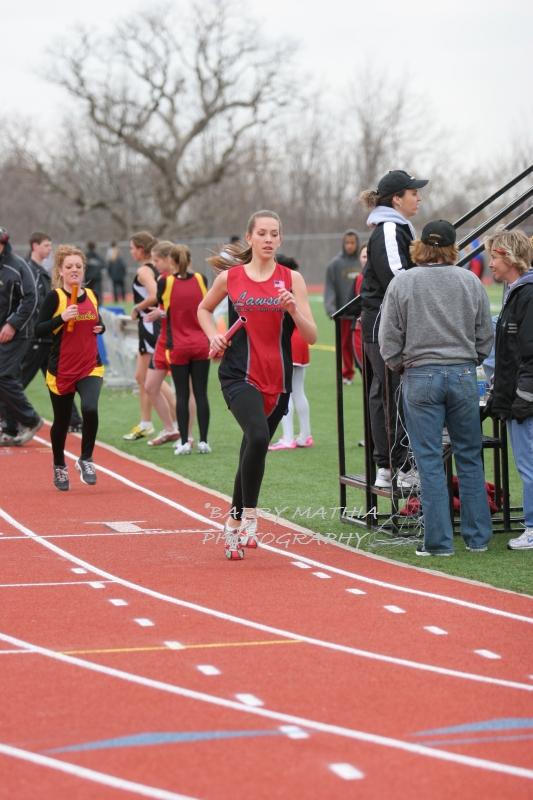 Excelsior Track meet 032806 018