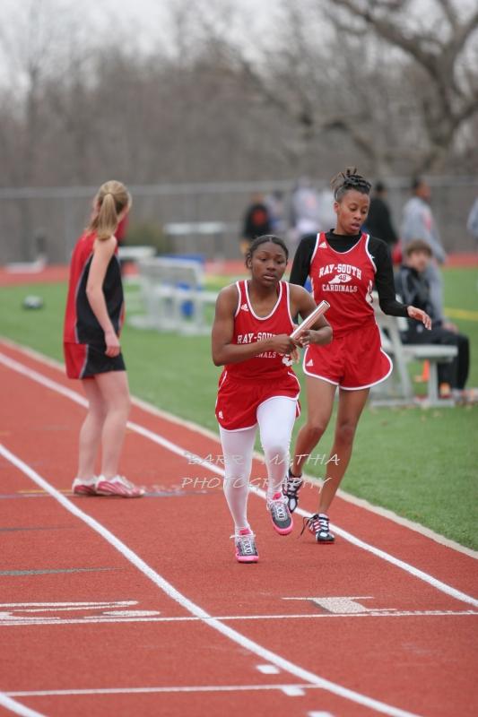 Excelsior Track meet 032806 024