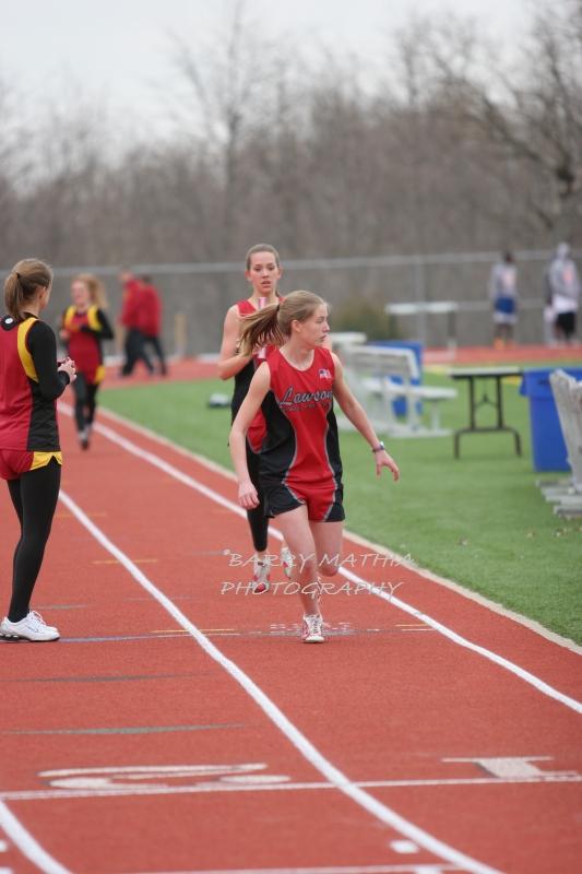 Excelsior Track meet 032806 026