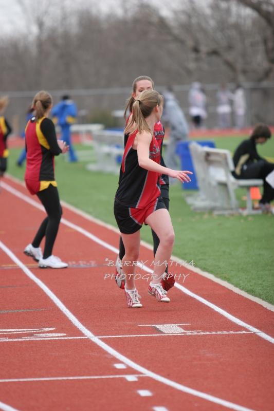 Excelsior Track meet 032806 029