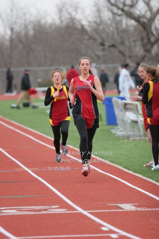 Excelsior Track meet 032806 016