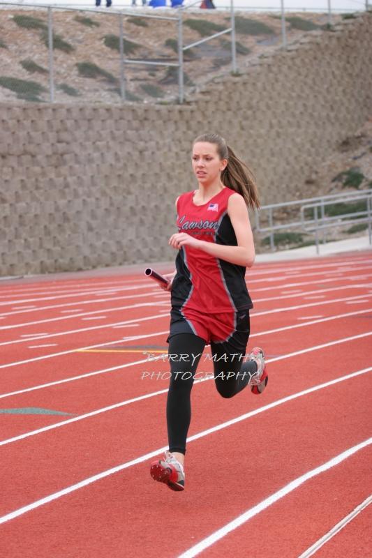 Excelsior Track meet 032806 013