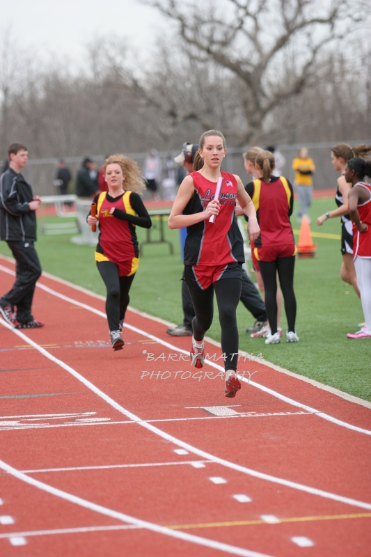 Excelsior Track meet 032806 017