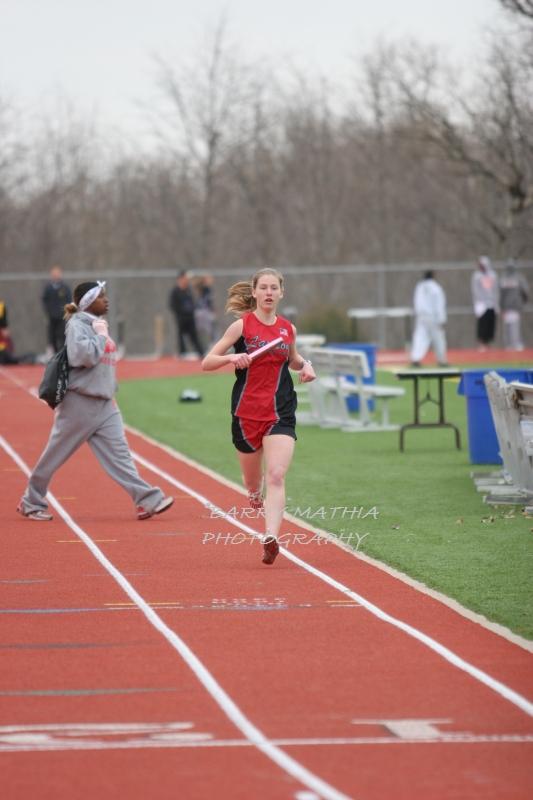 Excelsior Track meet 032806 042