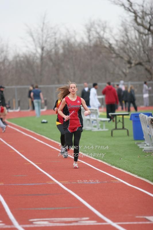 Excelsior Track meet 032806 014
