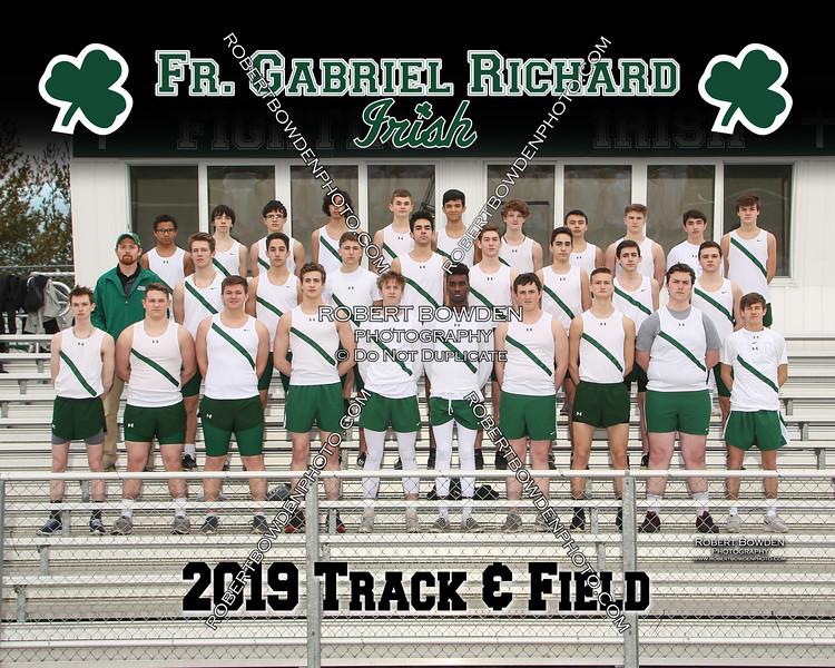 2019 FGR Mens TrackTeam 8x10