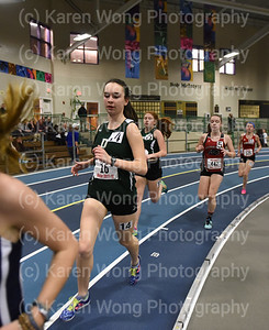 DSC_9305 girls run