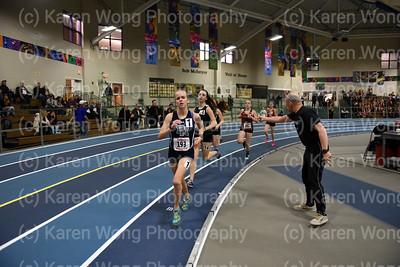 DSC_9304 girls run