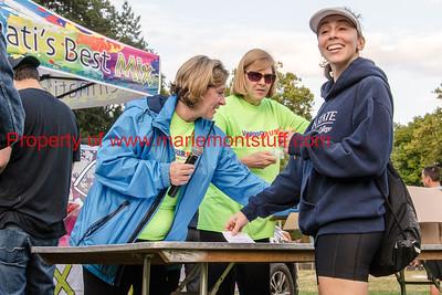 Mariemont Warrior Run 2016-10-1-245