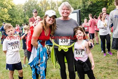 Mariemont Warrior Run 2016-10-1-223