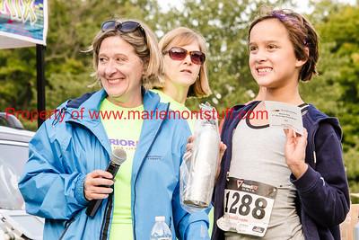 Mariemont Warrior Run 2016-10-1-243