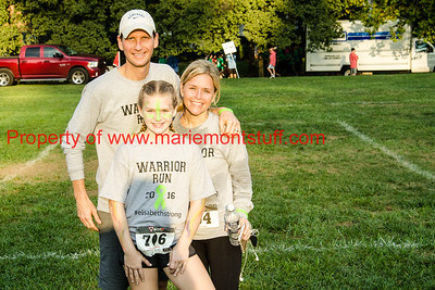 Mariemont Warrior Run 2016-10-1-232