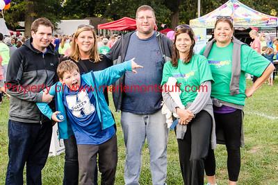 Mariemont Warrior Run 2016-10-1-228
