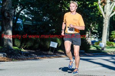 Warrior Run 2017-9-30-145