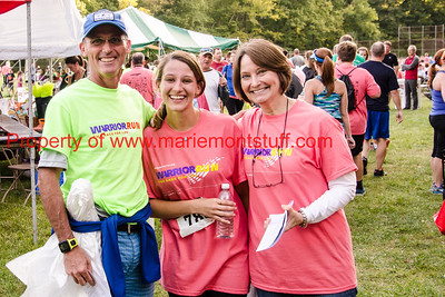 Mariemont Warrior Run 2016-10-1-218