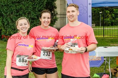 Mariemont Warrior Run 2016-10-1-224