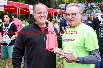 Mariemont Warrior Run 2016-10-1-220