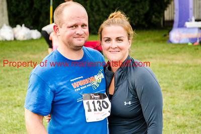 Mariemont Warrior Run 2016-10-1-235