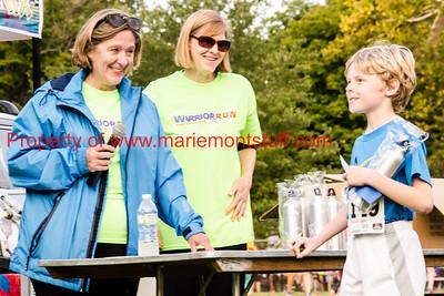 Mariemont Warrior Run 2016-10-1-242