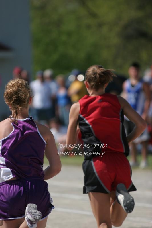 Lawson Track at Plattsburg 04-22-06 023
