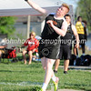 High School Track<br /> Mid-State League Buckeye Division <br /> Shot Put<br /> May 8 2018