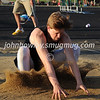 High School Track<br /> Mid-State League Buckeye Division Championships<br /> Long Jump<br /> May 8 2018