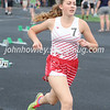 High School Track<br /> Mid-State League Buckeye Division Championships<br /> 1600 meters<br /> May 11 2018