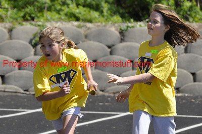 Mariemont Elementary Track Meet 2010-04-10 38