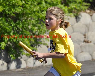 Mariemont Elementary Track Meet 2010-04-10 40