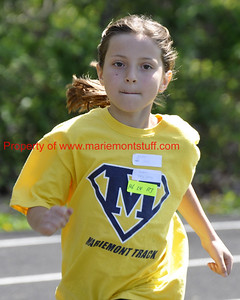 Mariemont Elementary Track Meet 2010-04-10 22