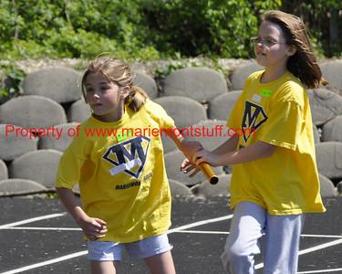 Mariemont Elementary Track Meet 2010-04-10 37
