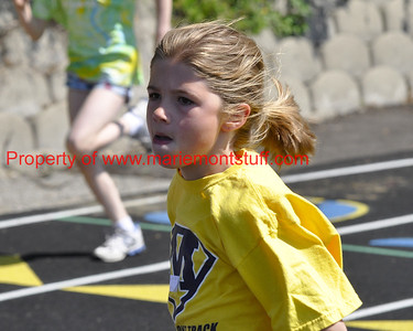 Mariemont Elementary Track Meet 2010-04-10 23
