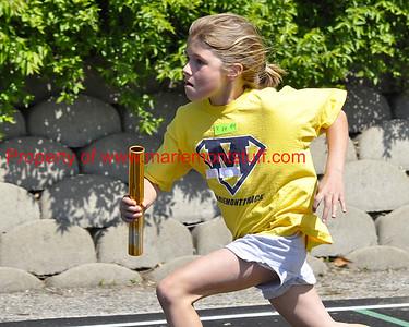Mariemont Elementary Track Meet 2010-04-10 41