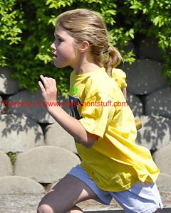Mariemont Elementary Track Meet 2010-04-10 42