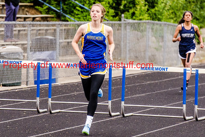MHS Track Meet 2017-5-3-70