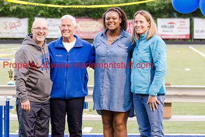 MHS Track Meet 2016-5-5-154