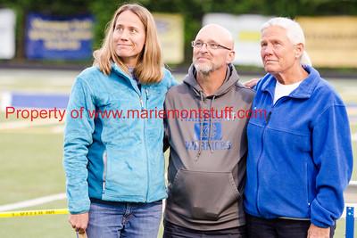 MHS Track Meet 2016-5-5-153