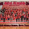 Milan Track Mens Middle School 8x10 2019