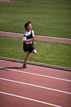 SEMS Track_0003080403004