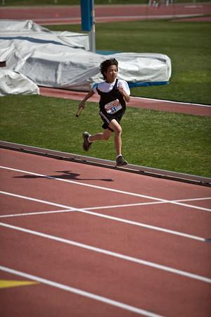 SEMS Track_0002080403003
